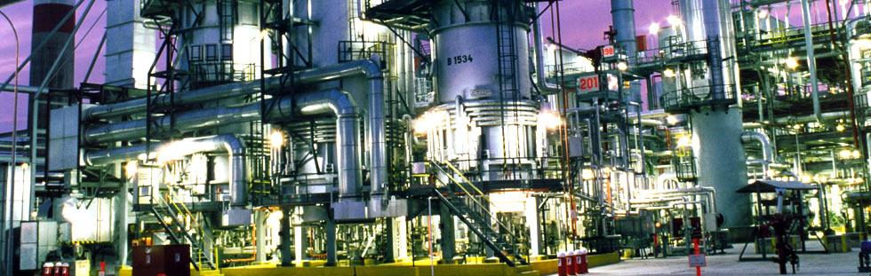 «ПМК-Прогресс» - современные технологии производства